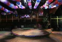 Клуб «Карма бар»